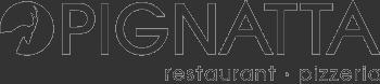 Restaurant La Pignatta à Tignes le Val Claret (73320)